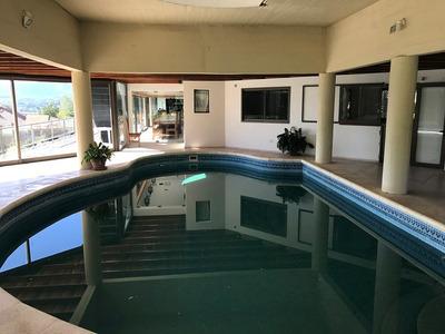 Alquilo Expectacular Casa Villa Carlos Paz Tempor