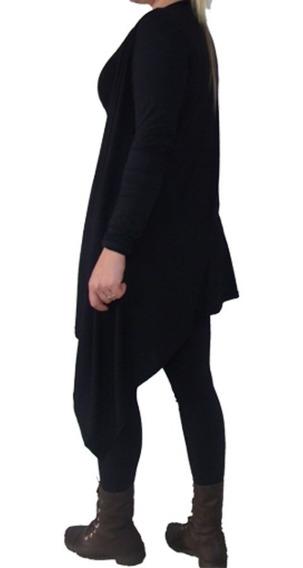 Cardigan Feminina Blusa De Bico Kimono Roupas Femininas Moda