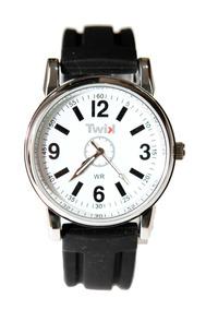 Relógio Twik By Seculus Track