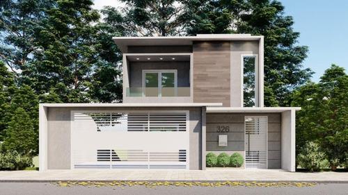Imagem 1 de 5 de Casa Para Venda Em Cajamar, Portais (polvilho), 3 Dormitórios, 3 Suítes, 4 Banheiros, 2 Vagas - Ca-0147_1-1899307