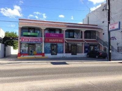 Local Comercial En Renta Colonia Pueblo Nuevo Local #8