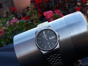 Relógio Seiko Sq