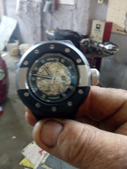 Relógio Invicta Ralli Automatico