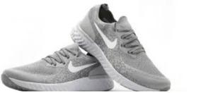 Tênis Nike Epic