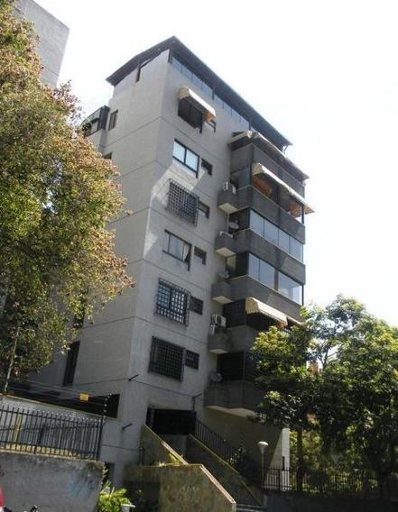Apartamento En Venta, Los Samanes..