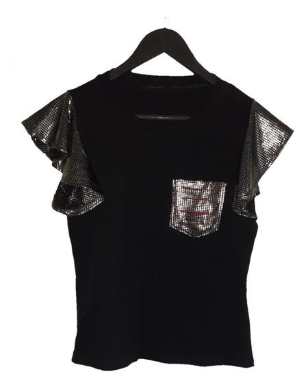 Promoção!!! Blusa T-shirt