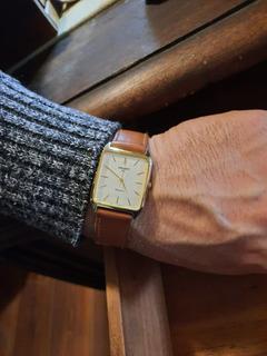 Reloj Orient Vx Quartz