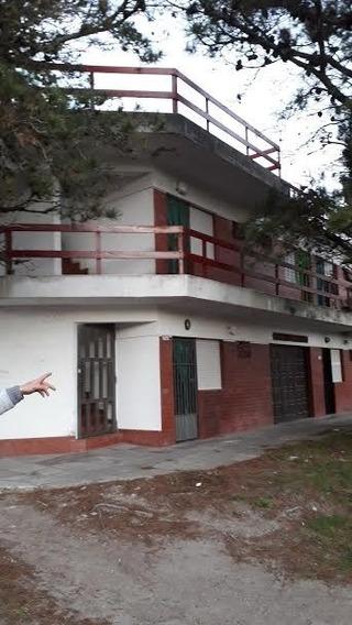 Departamento En Las Toninas