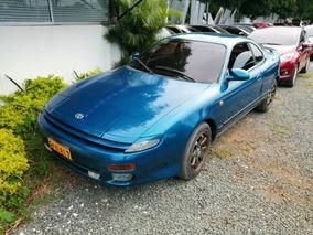 Toyota Celica Glx 1995