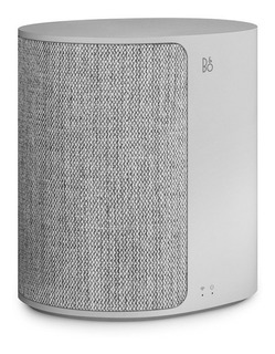 Bang & Olufsen Beoplay M3 Compact And Powerful Wireless...