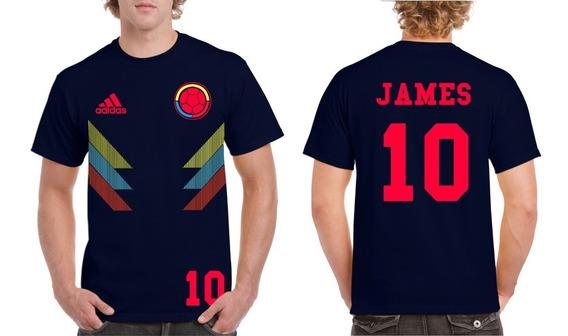 Replica Triple A Camiseta Seleccion Camisetas para Hombre