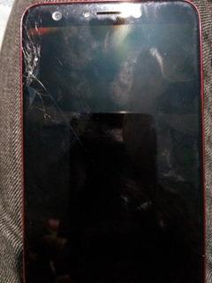 Trata_se De Um Smartphone 5 Self Zenfone