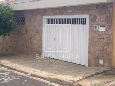 Casa (térrea(o) Na Rua) 3 Dormitórios/suite, Cozinha Planejada - 29371ve