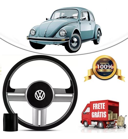 Volante Fusca 73 74 75 76 77 78 79 80 81 82 Surf Volkswagen