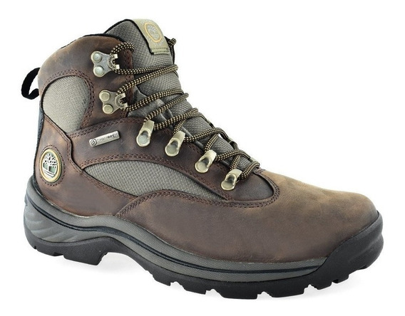 Bota Timberland Chocorua Trail Mid Waterproof Md