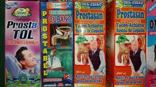 Productos Peruanos Baños De Buena Suerte Y Mucho Mas