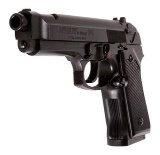 Pistola Daisy Powerline 340 + 350 Bbs+ Envío Gratis