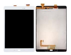 Display Lcd Galaxy Tab A Sm-p555m 9.7 Com S-pen Grátis