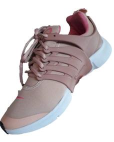 Kit Tênis Nike Presto Grade Fechada 12 Pares Para Venda.