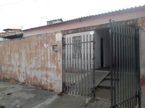 Imagem 1 de 10 de Casas - Ref: V13701