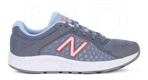 Zapatillas New Balance Mujer Running W420li4 Run