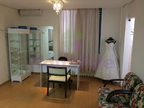 Loja, Barão De Jundiaí, Centro, Jundiaí - Pt00015 - 33600788