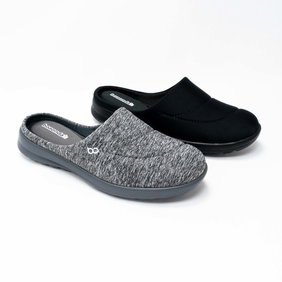 Crock Boaonda 1721 Fresh Fit Em Neoprene