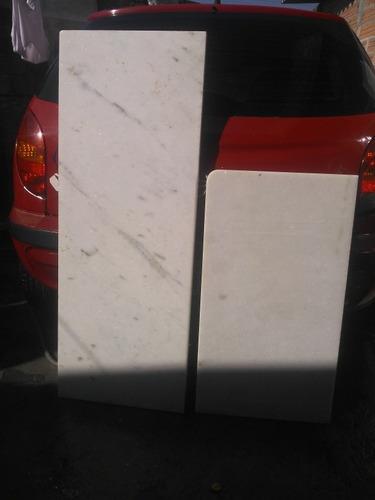 Vende-se 16 Pedra Granito Branco