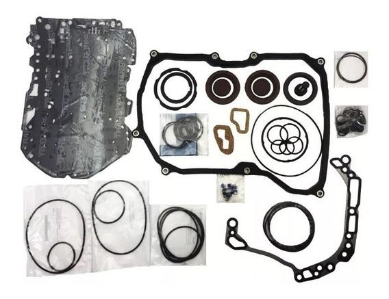 Kit Overhaul Cambio Automatico Golf Beetle Bora 09g