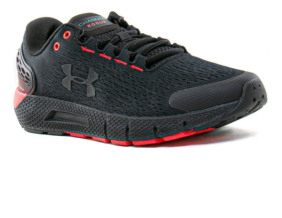 Zapatillas Chargued Rogue 2 Under Armour