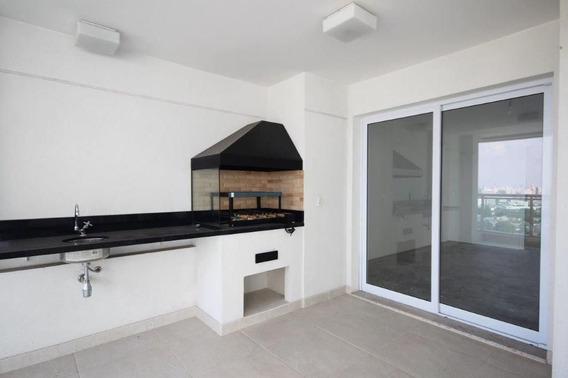Apartamento A Venda No Bairro Água Branca Em São Paulo - - Rm939jddasperdizes-1