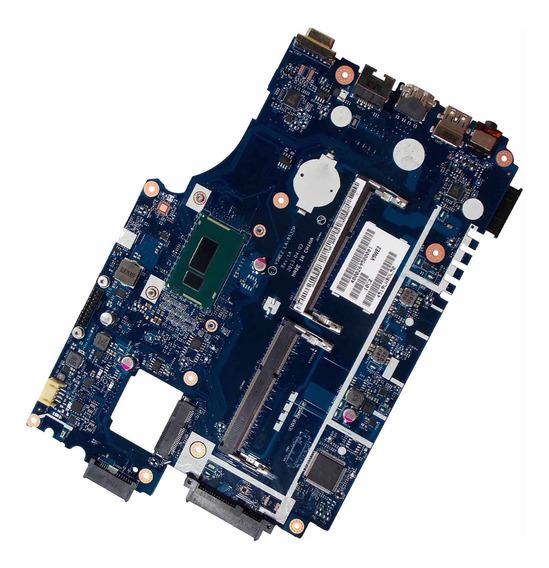 Placa Mãe Acer Aspire E1-572 E1-532 La-9532p Core I5 (5501)