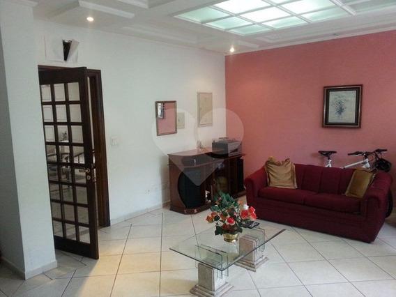 Casa-são Paulo-parada Inglesa | Ref.: 169-im172619 - 169-im172619