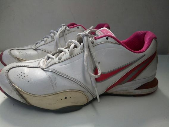 Zapatillas Nike Air Women