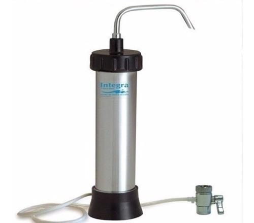 Filtro De Agua Renaware Integra Nuevo Rena Ware