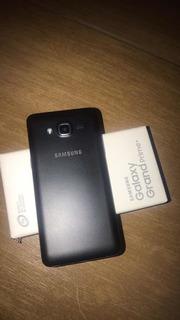 Celular Samsung Galaxy Grand Prime+ Nuevo