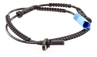 Sensor Trasero De Abs O Velocidad Mini Cooper R56 R57 R60
