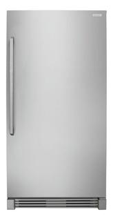 Refrigerador Gemelo Electrolux Twin 1p Ei32ar80qs 516lt