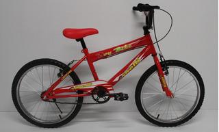 Bicicleta Cinelli Boy Bike R20