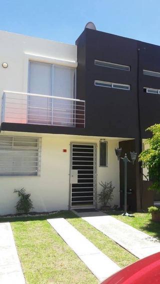 Casa En Renta Rio Pardo, Porto Alegre Residencial