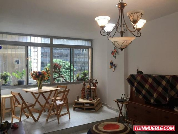 Apartamento+venta+santa Eduvigi . 19-5191///