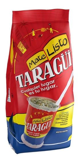 Mate Listo Taragüi