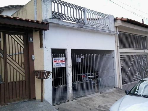 Casa - Ca00111 - 33921879