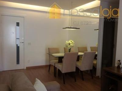 Apartamento Residencial Para Venda E Locação, Fonseca, Niterói - Ap3586. - Ap3586