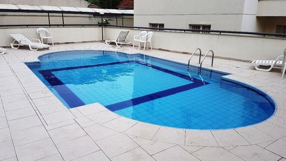 Apartamento Em Mooca, São Paulo/sp De 87m² 3 Quartos À Venda Por R$ 578.000,00 - Ap305430