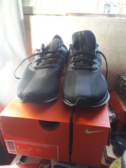 Tênis Nike Pegasus 35 Turbo Excelente Estado