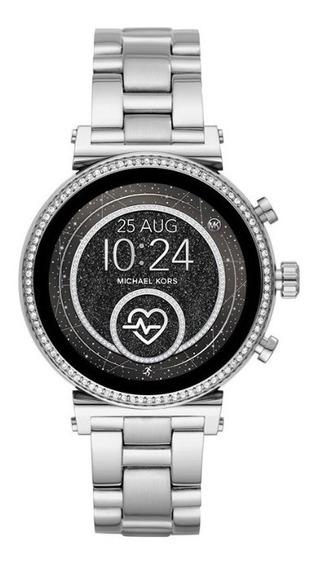 Relógio Michael Kors Access Sofie Mkt5061