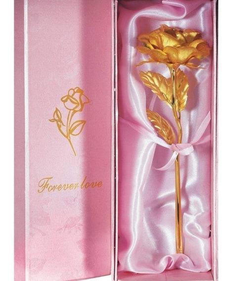 Rosa Ideal San Valentin Día De Las Madres