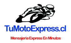 Servicios De Mensajería Express