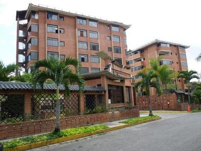 Apartamento En Venta La Union Fr4 Mls18-14447